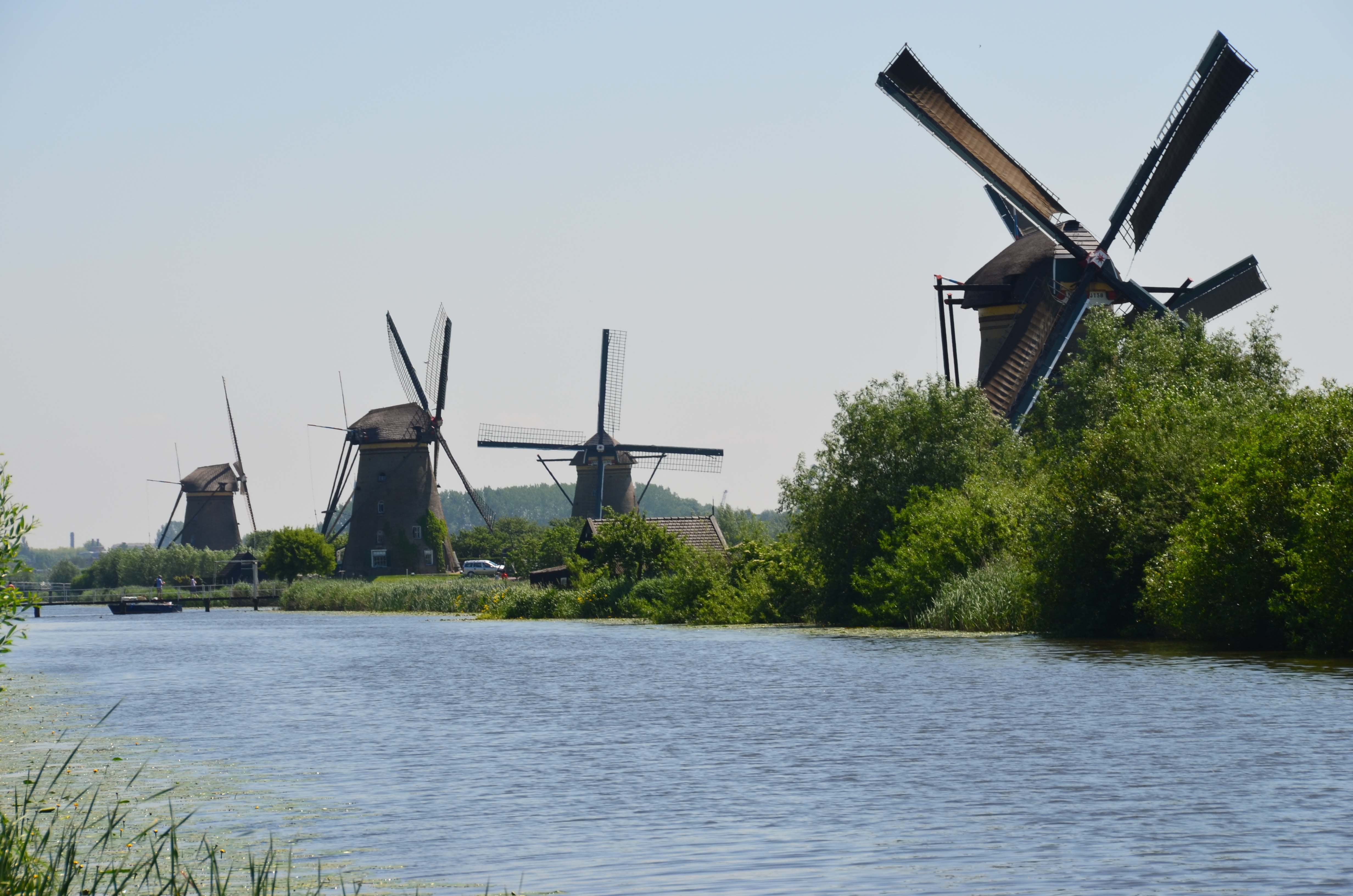 windmills_holland_canals