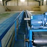 Belt Conveyer