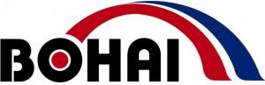 bohai logo