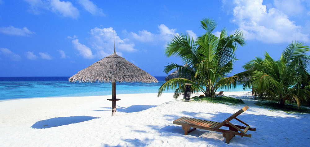 tropical-beach-wallpaper-1