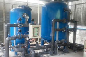 filter carboni